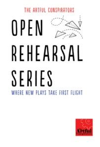 open-rehearsal-2012-w250